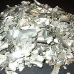 Midwest Refineries, LLC are buyers and refiners of electrolitic Platinum flake
